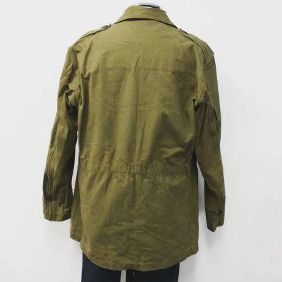 france-m1947-jacket-5
