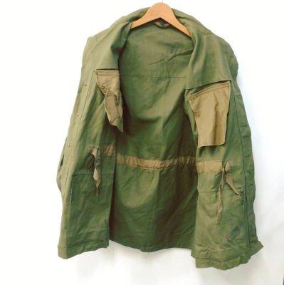 france-m1947-jacket-7