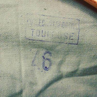 france-m1947-jacket-8