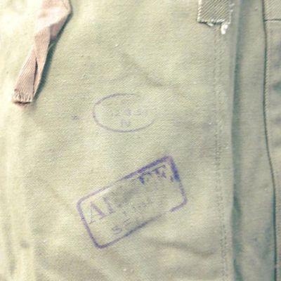 france-m1947-jacket-9