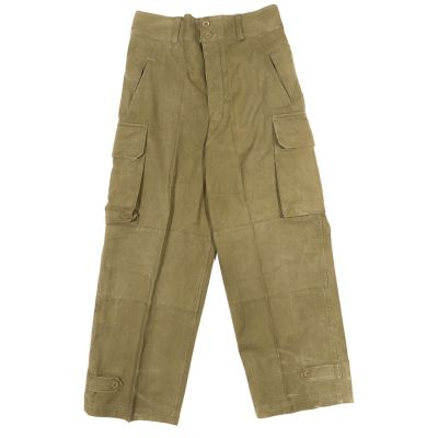 french-army-m1947-pants