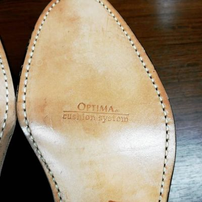 johnstonmurphy-optima-captoe-3