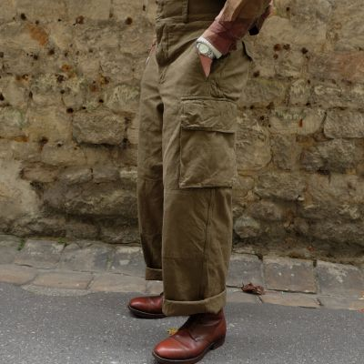m1947-french-army-pants