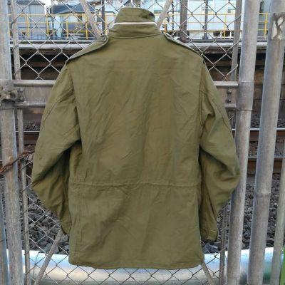 m65-fieldcoat-1970-1