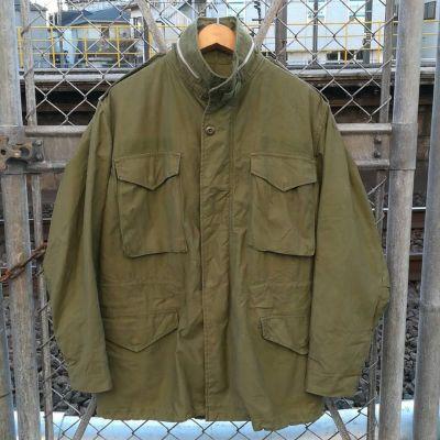 m65-fieldcoat-1970