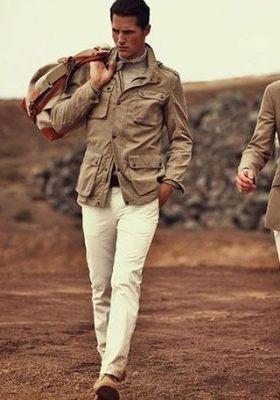 m65-jacket-tan-1