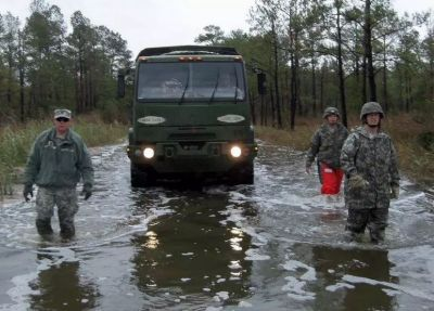 national-guard-rescue