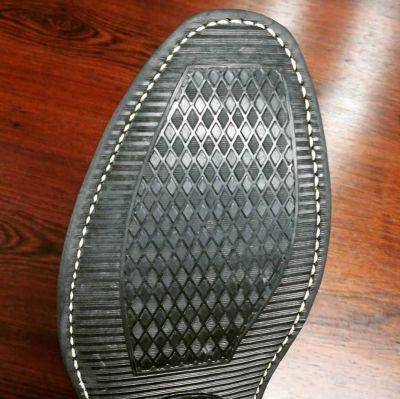 nitrene-diamond-pattern-rubbersole