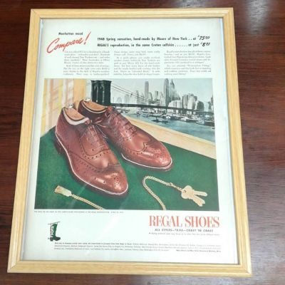 1948-regal-shoe-vintage-ad