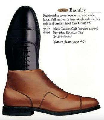 1996fall-allenedmonds