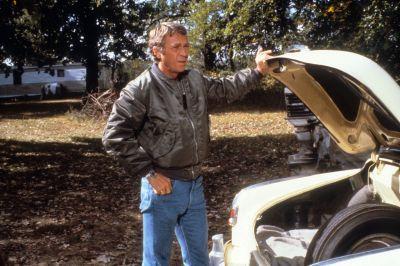 Steve-McQueen-hunter-1