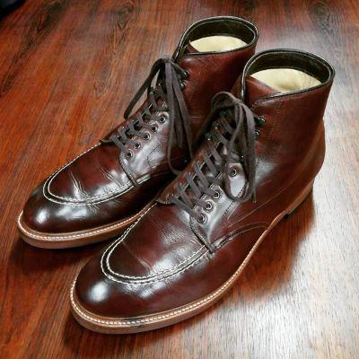 alden-indyboots-1