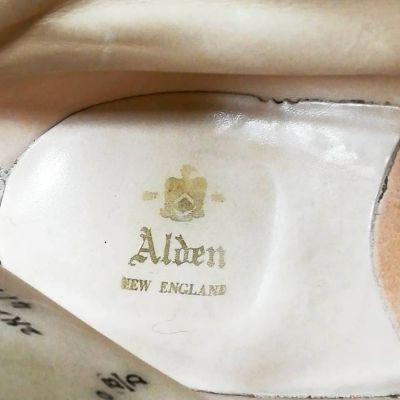 alden-indyboots-5