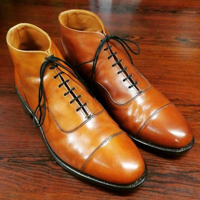 allenedmonds-brantley-1