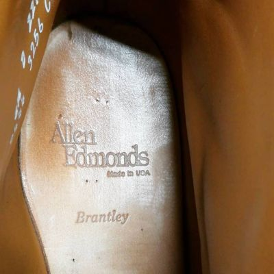 allenedmonds-brantley-3