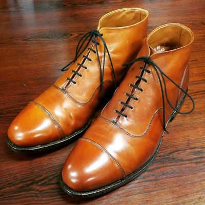 allenedmonds-brantley