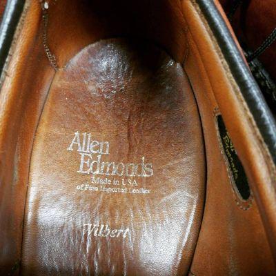 allenedmonds-wilbert-2011-2