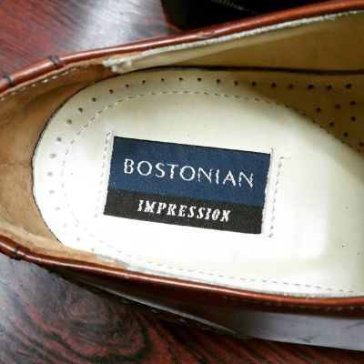 bostonian-impression-4