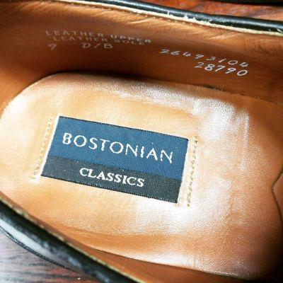 bostonian-plaintoe-classics-4