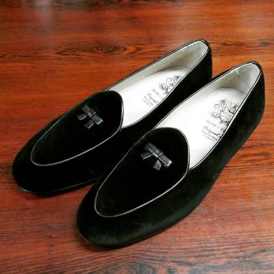 bow-tie-loafer-1