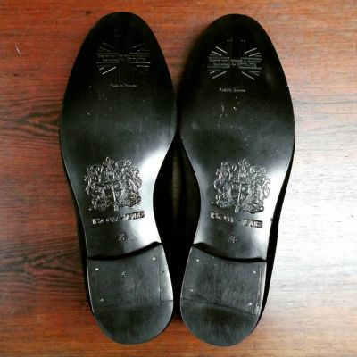bow-tie-loafer-3
