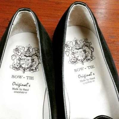 bow-tie-loafer-5