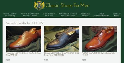 classic-shoes-for-men-2
