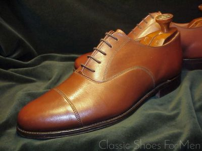 classic-shoes-for-men-3
