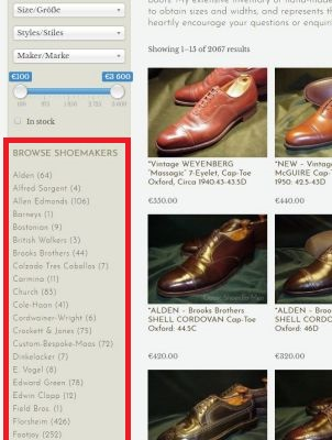classic-shoes-for-men-site