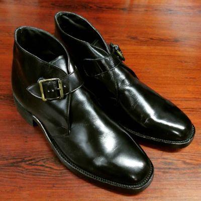freeman-ankleboot-2