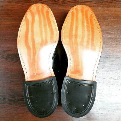 freeman-ankleboot-3