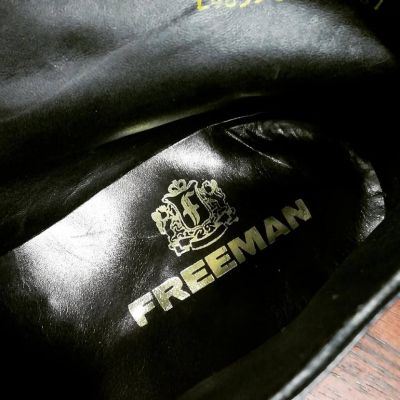 freeman-ankleboot-4