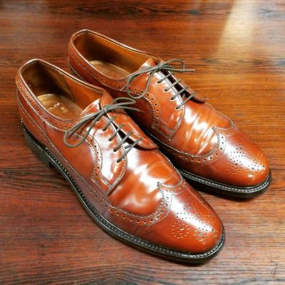 grenson-footmaster-1