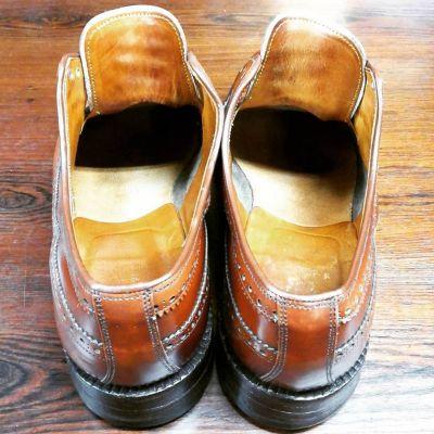 grenson-footmaster-2