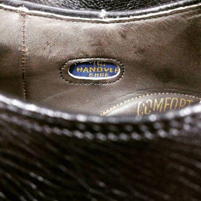 hanover-lb-sheppard-plaintoe-9