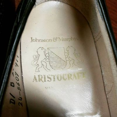 johnston-murphy-aristocraft-tasselloafer-2