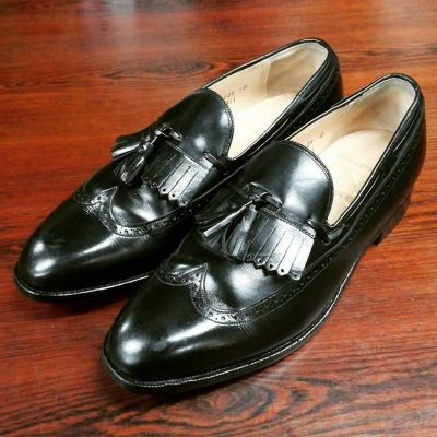 johnston-murphy-aristocraft-tasselloafer