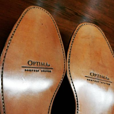 johnston-murphy-optima-deadstock-3