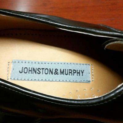 johnston-murphy-optima-deadstock-5