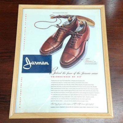 mid-1940s-jarman-shoe-vintage-ad