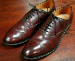 park-avenue-allenedmonds