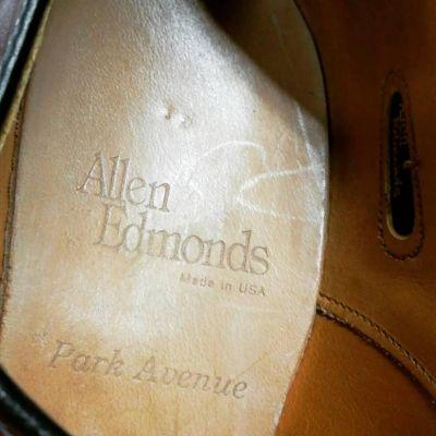 park-avenue-allenedmonds-4