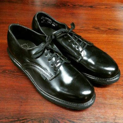 postman-shoes-carolina-deadstock-1