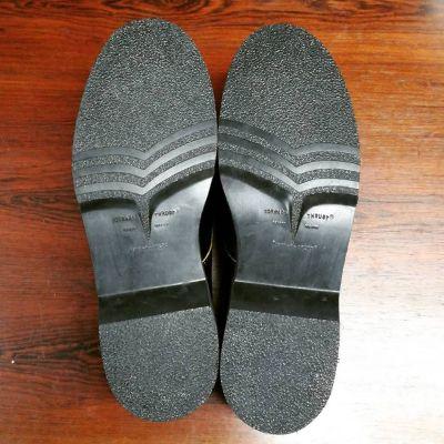 postman-shoes-carolina-deadstock-2