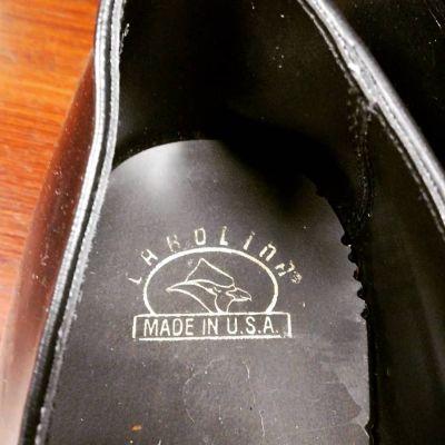 postman-shoes-carolina-deadstock-4