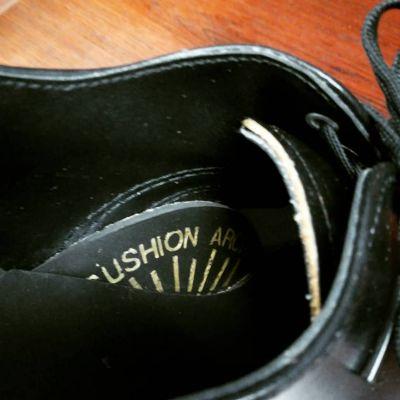 postman-shoes-carolina-deadstock-6