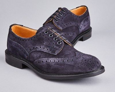 trickers-bourton-9