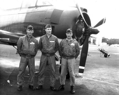 us-airforce-l2b-4