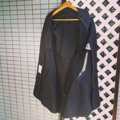 usnavy-standfall-collar-coat-1