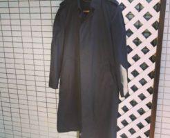 usnavy-standfall-collar-coat